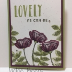 Sneak Peek – Inking Royalty's May Blog Hop