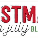 Christmas In July InKing Royalty Blog Hop