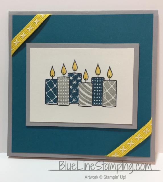 Stampin' Up! Merry Patterns, Stampinup, Merry Patterns, Jackie Beers, jackiebeers