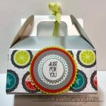 Great Gift Box