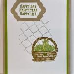 Happy Life !