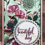 Beautiful Day for InKing Royalty Blog Hop