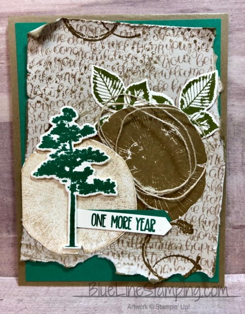 Stampin' Up!, Rooted In Nature, Handwritten, Timeless Texture, Sunshine Sayings, Jackie Beers