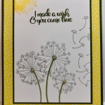 A Wish for InKing Royalty June Blog Hop