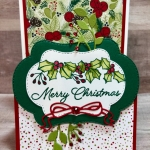 A Merry For Pals August Blog Hop