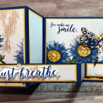 Just Breath for InKing Royalty August Blog Hop
