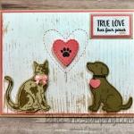 True Love for InKing Royalty Blog Hop