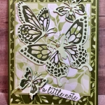 A Little Note for InKing Royalty Blog Hop