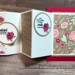 Multi Fold Card