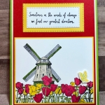Winds of Change for June InKing Royalty Blog Hop