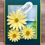 Daisy Smiles