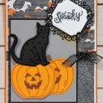 Spooky for InKing Royalty Blog Hop
