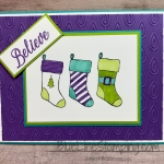A Color Combination for Paper Players467